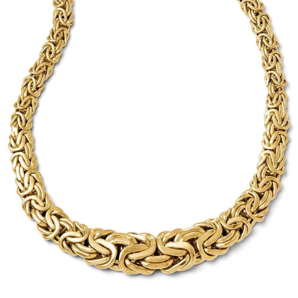 Pin On Women Fancy Jewelry