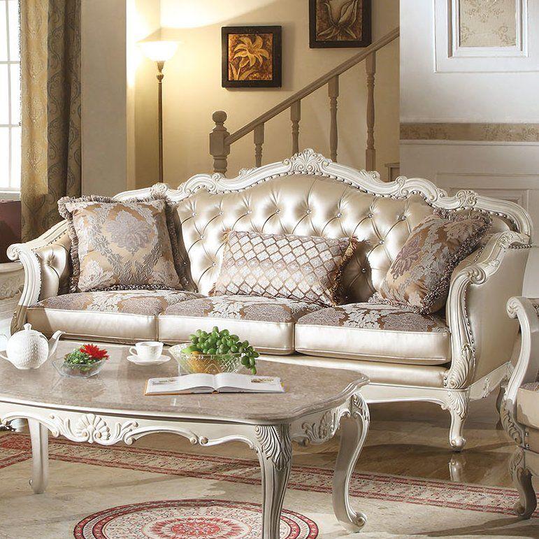 24++ Living room furniture sales online ideas in 2021