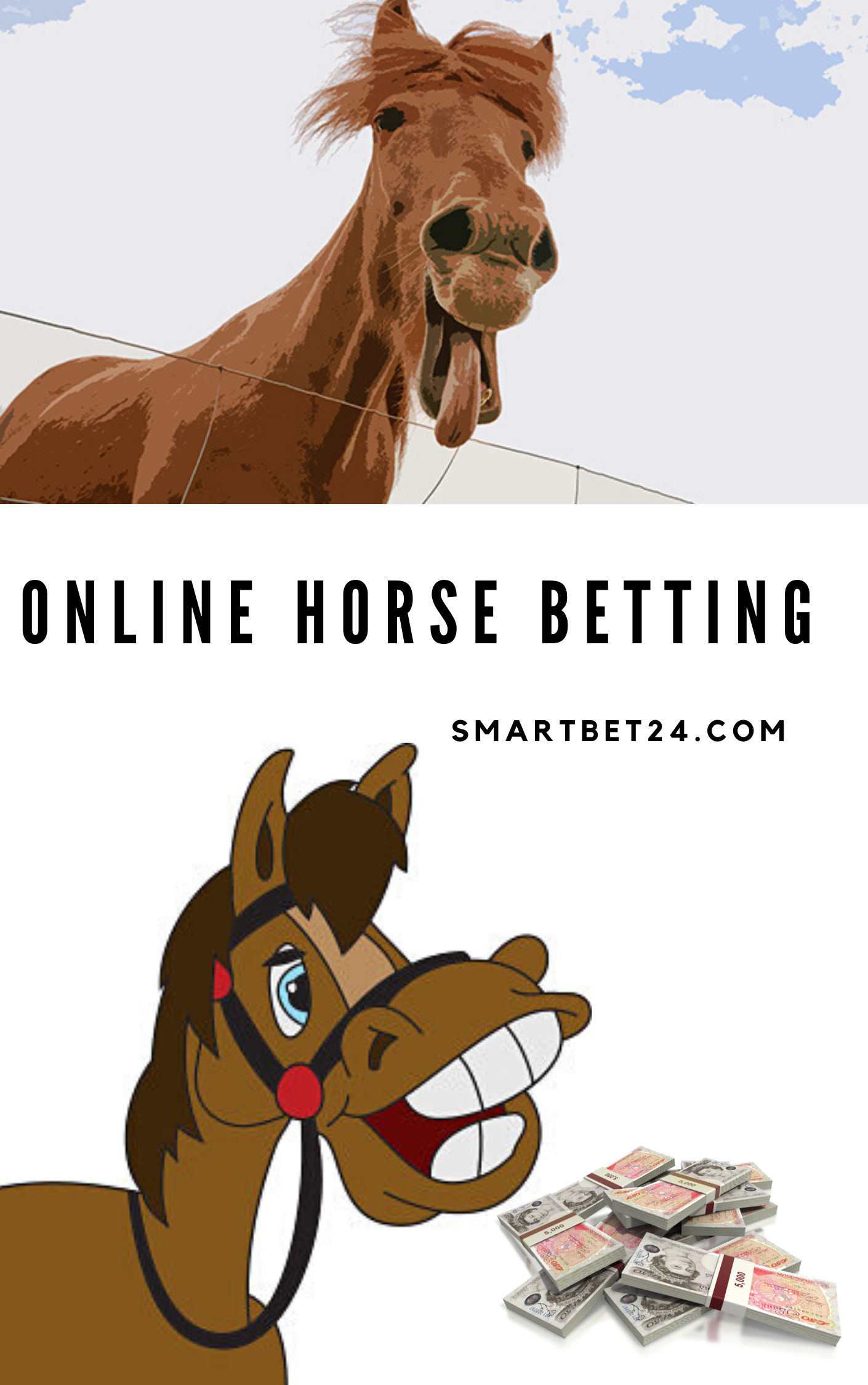 Free horse betting tips gulfstream park horse racing odds betting craps