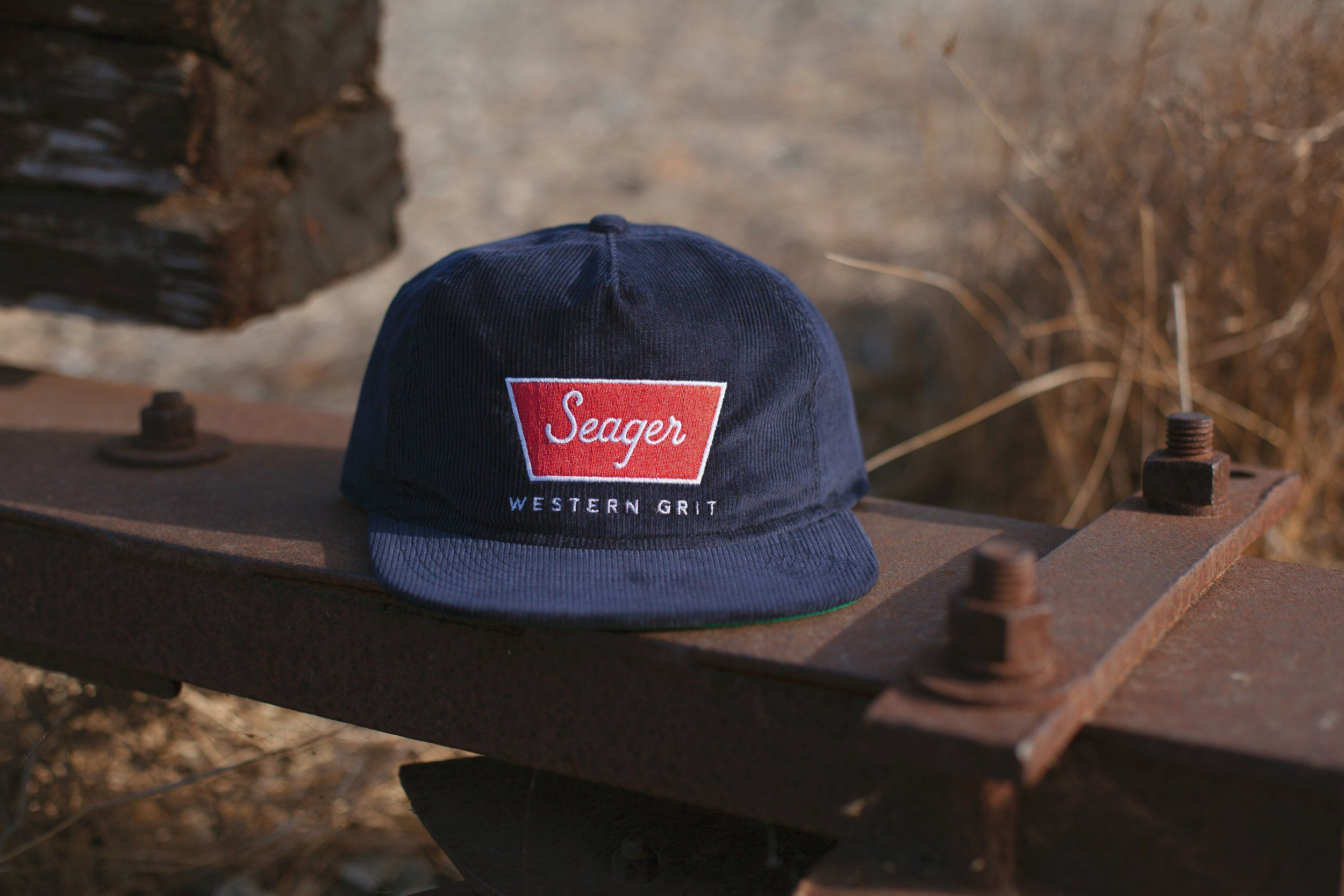26cdd4aae15 Pin by Seager Company on HEADWEAR