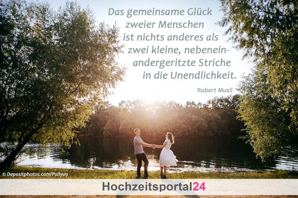 Zitate Zur Hochzeit Schone Spruche Fur Hochzeitsrede Gluckwunsche Co Zitate Hochzeit Hochzeitsrede Brautmutter Hochzeitsreden