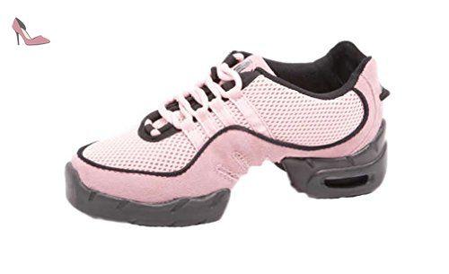 Fw1pqwxa Sneaker Rosa Bloch De Danse Ta Drt Chaussures S0538 42 dErBCxeQoW