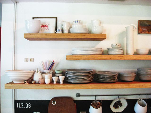 Kitchen Shelves Floating Shelves Kitchen Oak Floating Shelves Floating Shelves Living Room