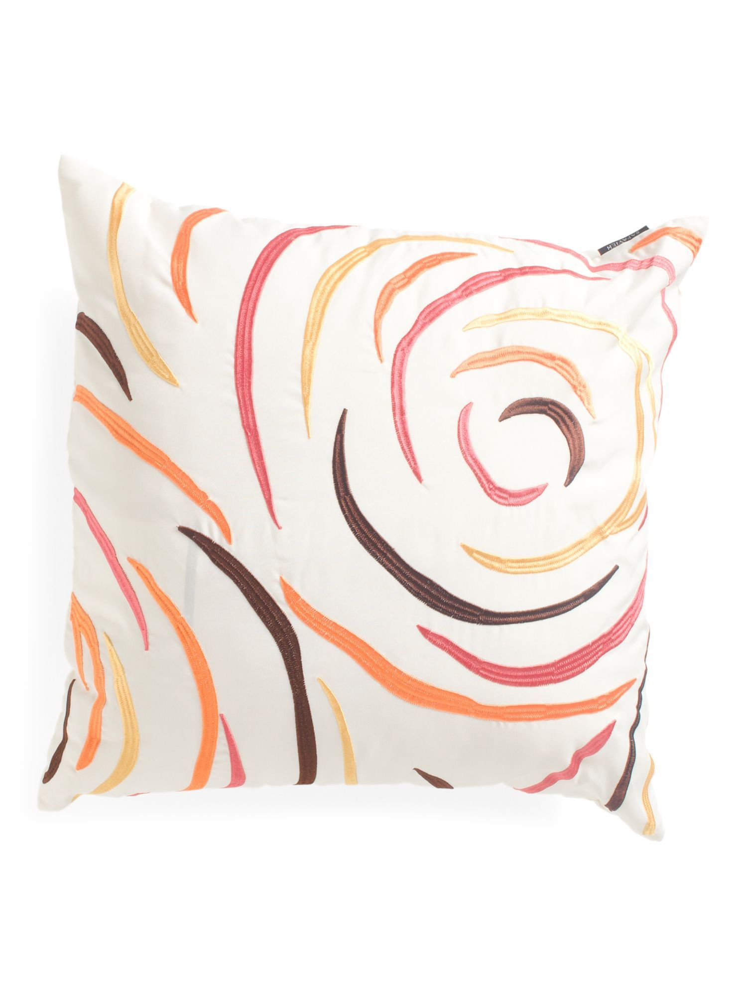 Made in usa x indoor outdoor pillow products pinterest