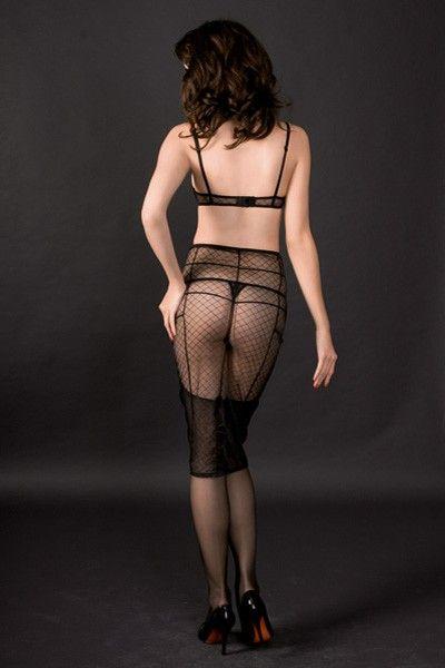 Skirt villa cancan maison close maison close pinterest villas lingerie and skirts black bedroom - Prostitution salon de provence ...