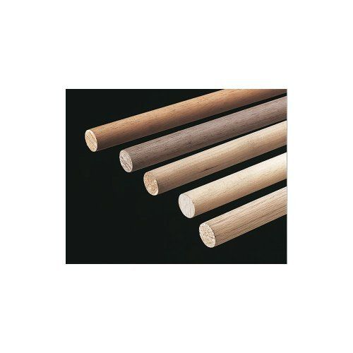 Grizzly H2113 Hardwood Dowels Oak 1 2 Dia X 36 L By Grizzly 1 95 36 Dowel 1 2 Oak Hardwood Home Hardware Oak Hardwood Cherry Hardwood