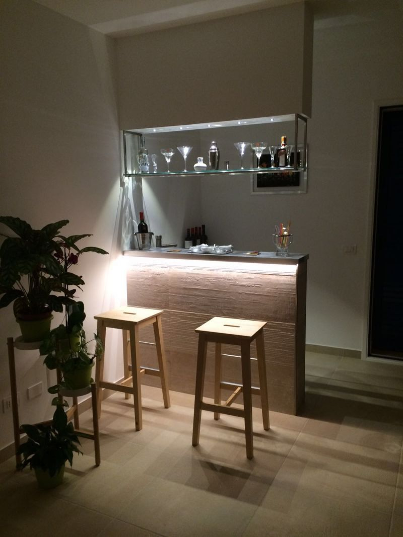 Mobili bar antichi mobilier de salon en 2019 bar salon comptoir de bar et - La magie de la conception de meubles de salon ...