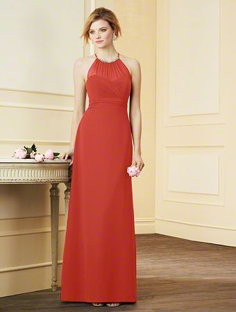 Alfred Angelo Bridal Style 7290L from Bridesmaids