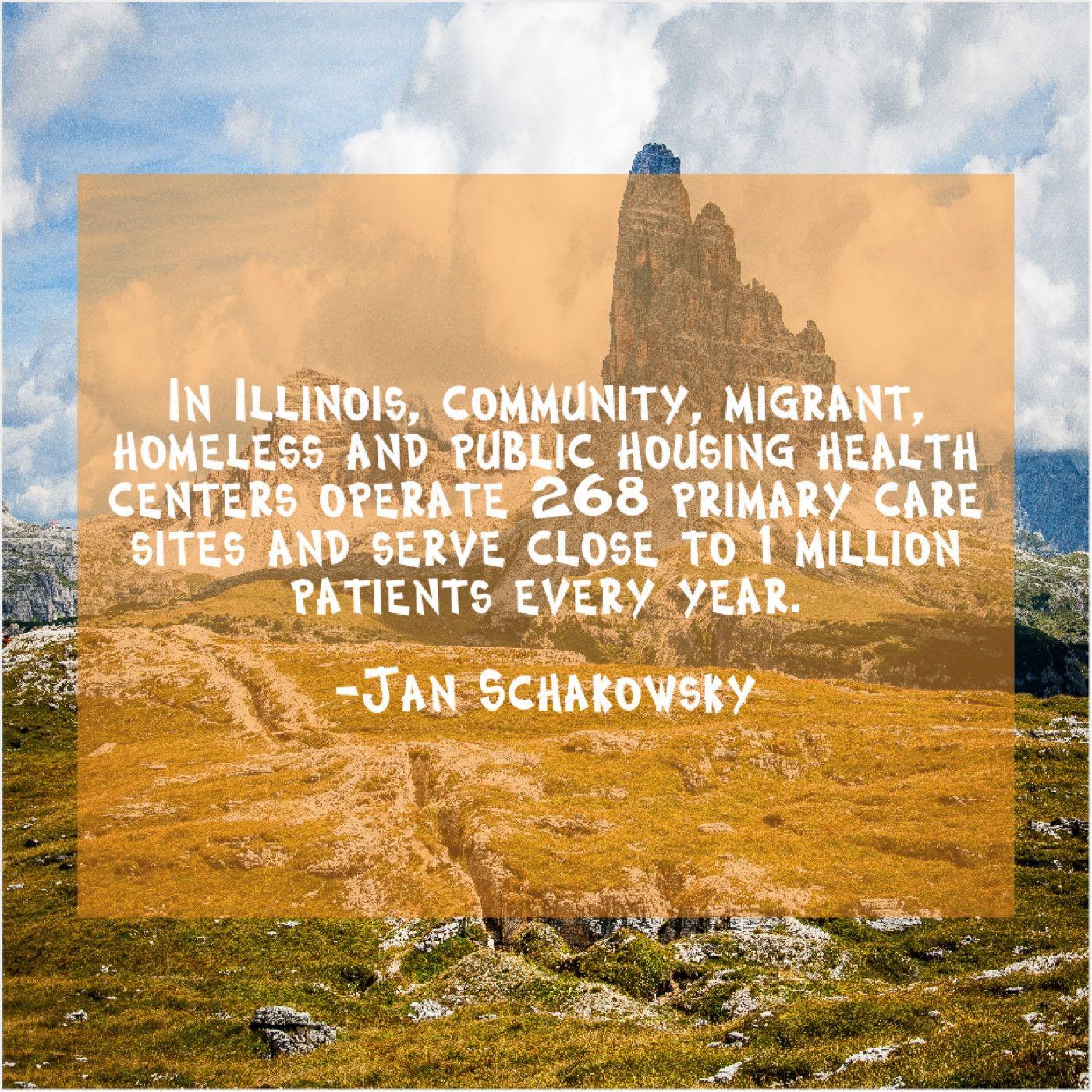 Jan Schakowsky In Illinois Community Migrant Homeless Robinson Jeffers Ken Blanchard Jenny Mccarthy