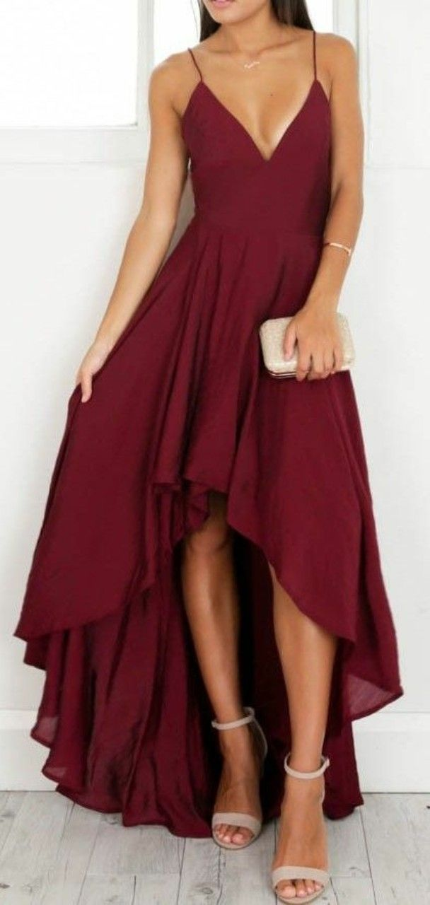 Pin By Courtney On Dresses Pinterest Prom Clothes And Formal