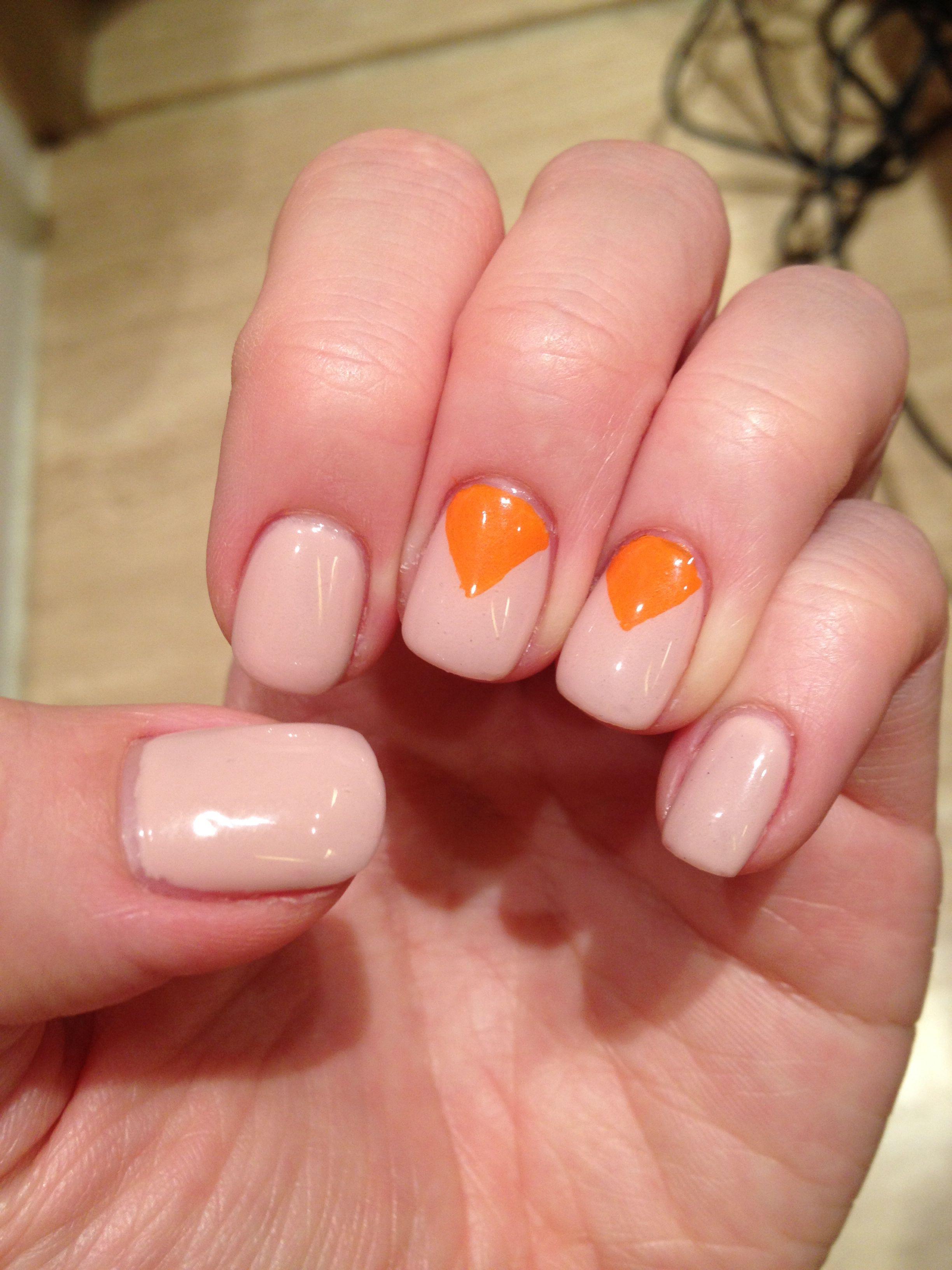 Pin by Audra Peng on Nails   Nails, Beauty