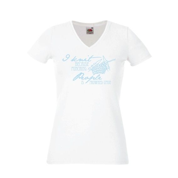 Wol t-shirt frowned upon | vanSHIRTJEtotSHIRTJE