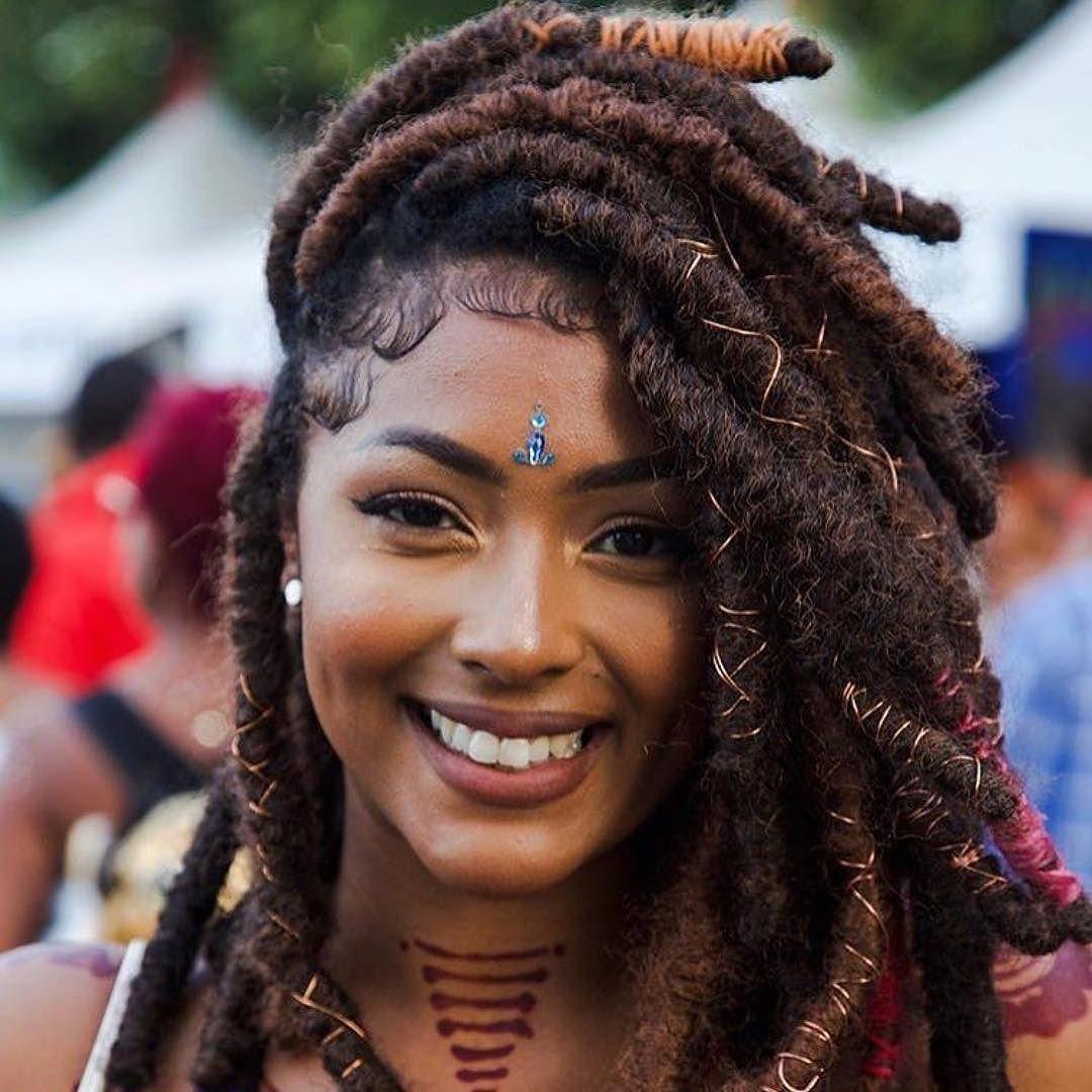 Afropunk chocgoals taperup download the