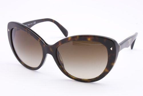 a3526c30c015b Prada PR 21 NS sunglasses « Impulse Clothes