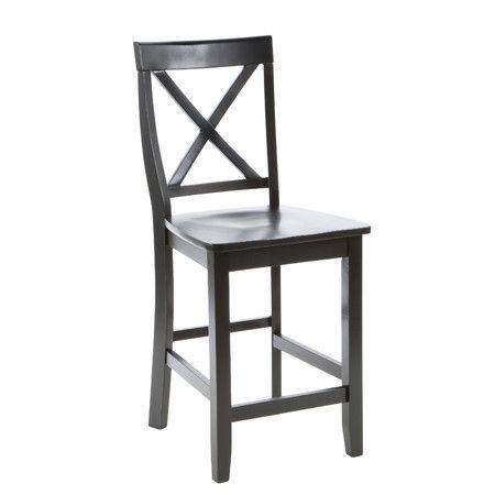 found it at wayfair katherine bar stool http www wayfair com