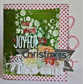 purplemailbox.com: Joyful Little Christmas