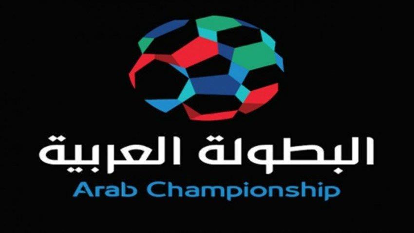 شعار نادي الهلال شعار الهلال للتصميم