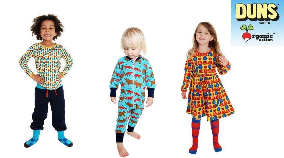 Ittikid Scandinavian Children S Clothes Organic And Eco Friendly Danish Swedish Kid S Clothes Childrens Clothes Danish Eco Friendly Ittikid Ki En 2020