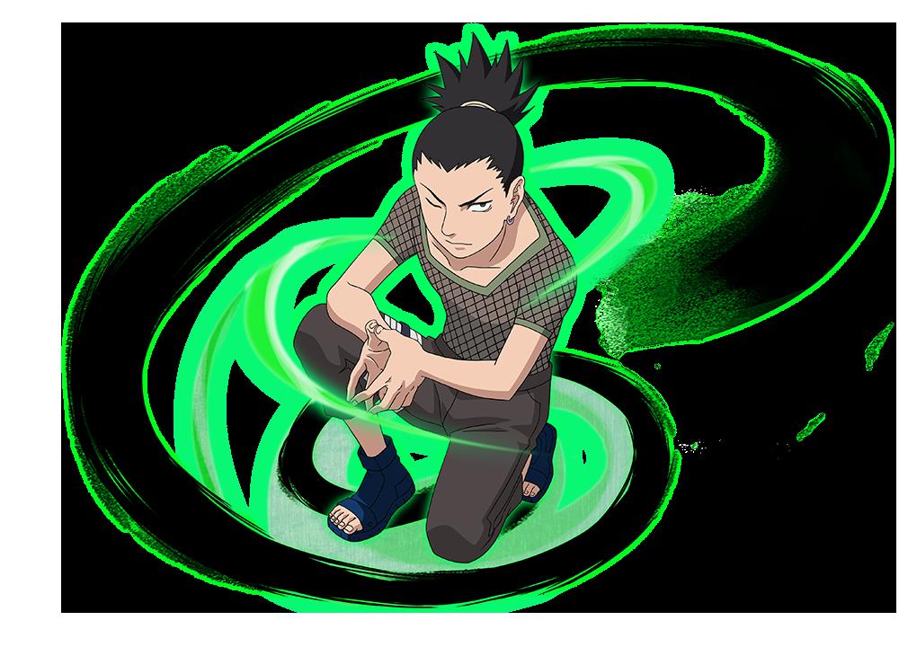 Young Shikamaru Render 4 Ultimate Ninja Blazing By Https Www Deviantart Com Maxiuchiha22 On Deviantart Shikamaru Naruto And Shikamaru Naruto