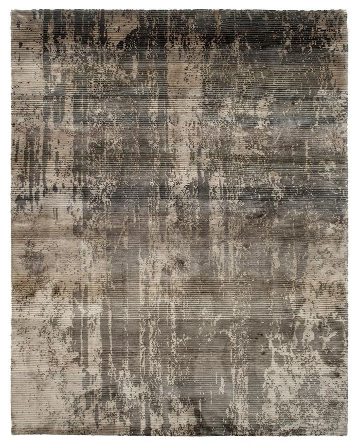 Silk Minotti Rug Google Search Carpets And Rugs Rugs