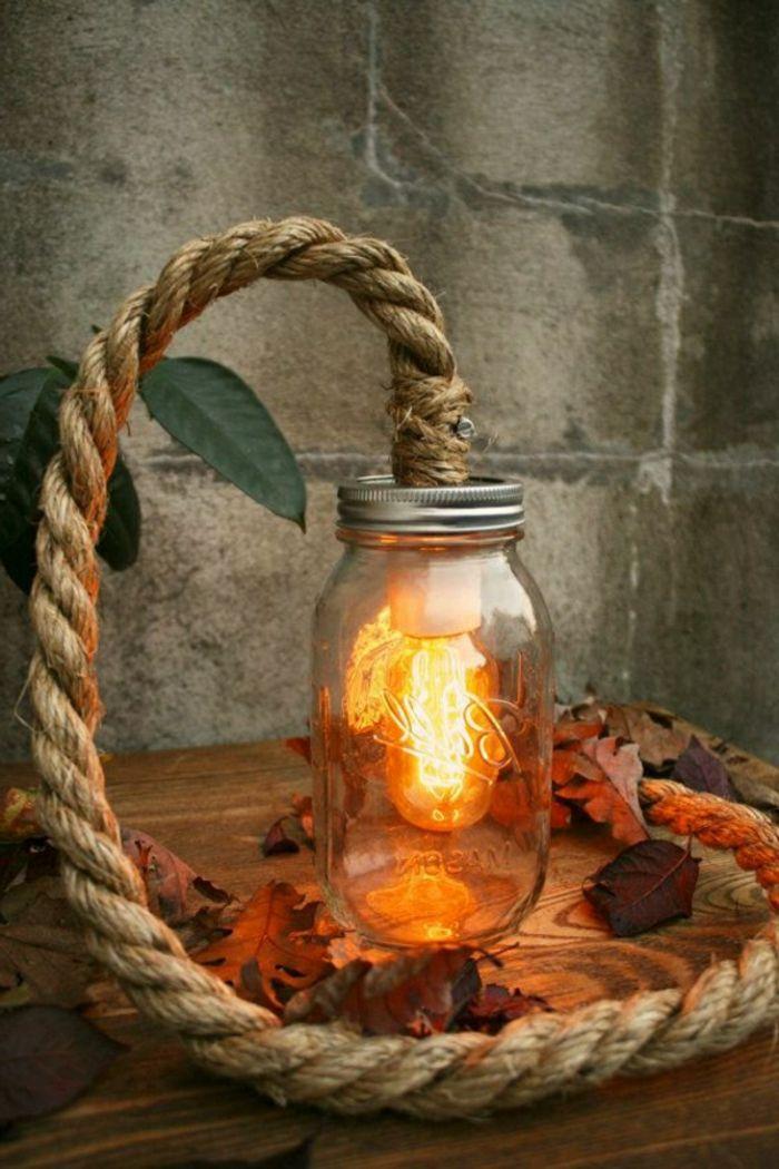 Lampe In Gluhbirnenform Eine Trendige Entscheidung Archzine Net
