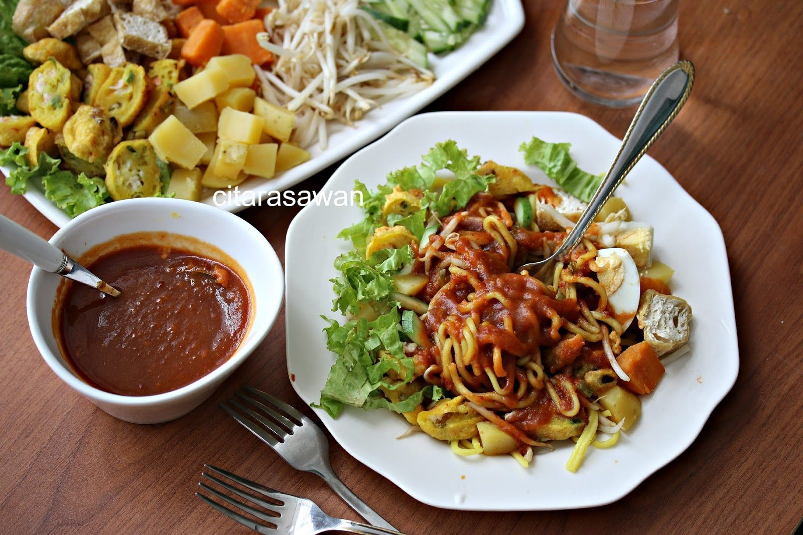 Pin On Yummylicious Pasta Noodle