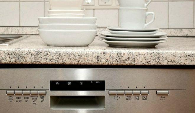 5 astuces pour d boucher son lave vaisselle m6 detente. Black Bedroom Furniture Sets. Home Design Ideas