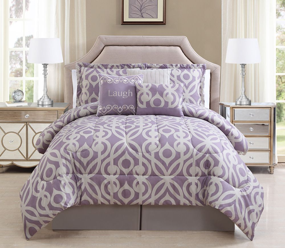 products item width threshold by height ashley bedding design set queen comforter aracely signature sets setsqueen trim taupe