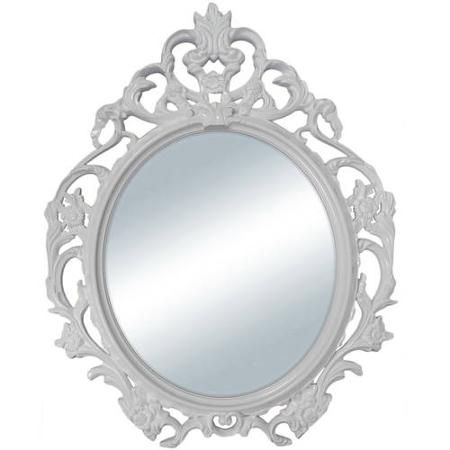 a4fc20bcb4021b8eb977d6c23f8be198 - Better Homes And Gardens Baroque Mirror