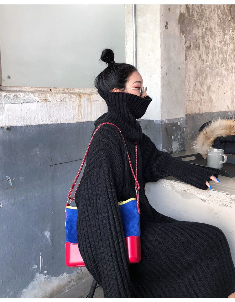 FF STUDIO taobao