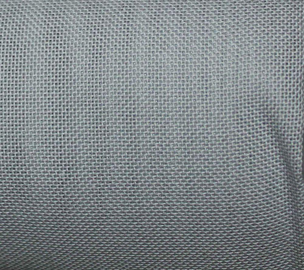 домоткане полотно для вишивання та вишитих сорочок (20-ка) сірого кольору 70f862861dea2
