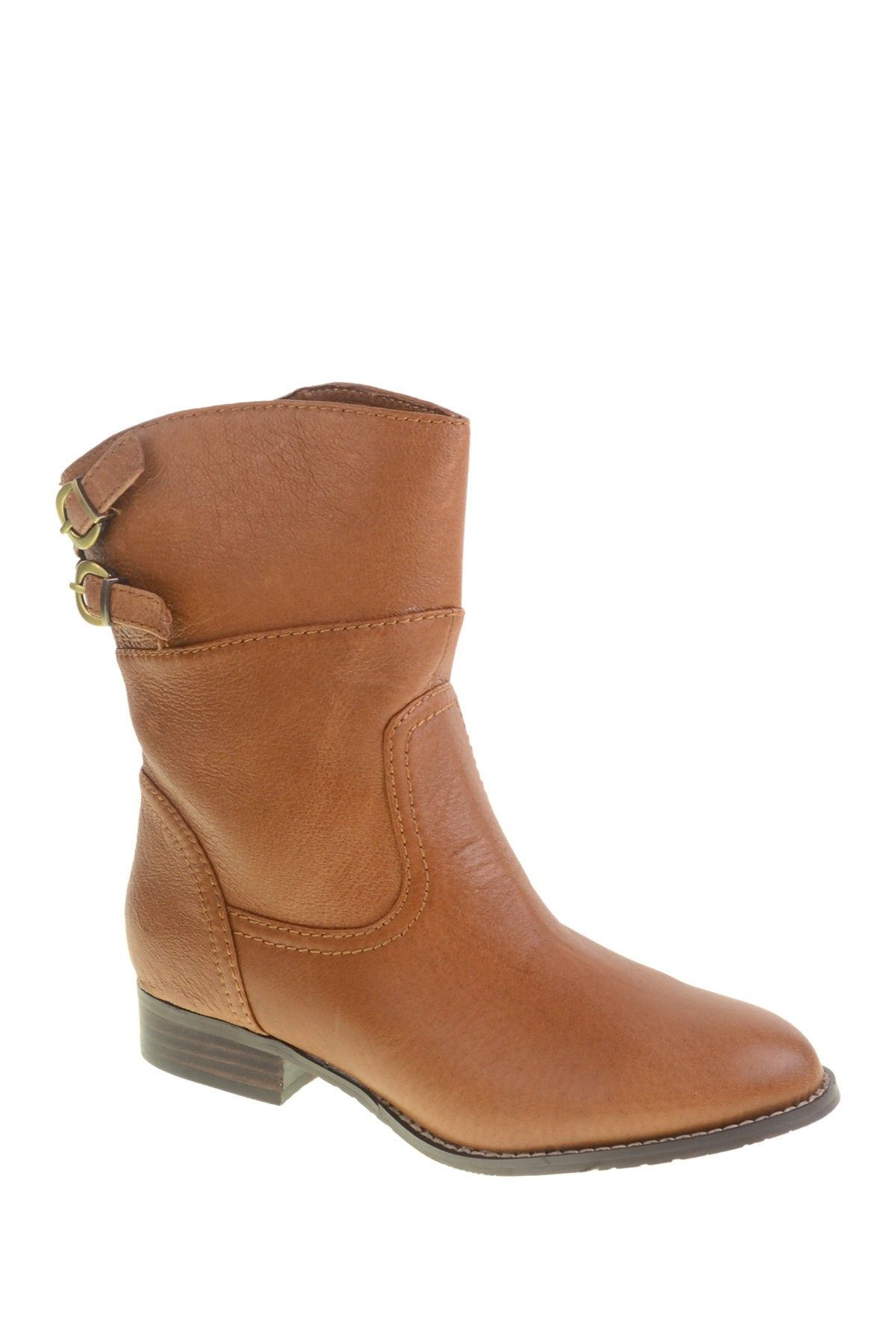 e3b25006218 Face Off Boot by Chinese Laundry on  nordstrom rack