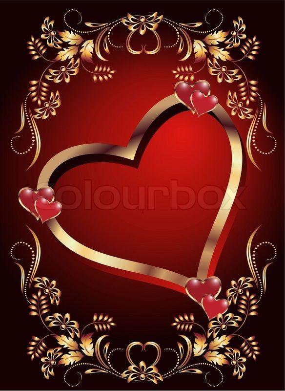 Pin By Sk Baloch On Heart Love Heart Images Heart Wallpaper Heart Drawing