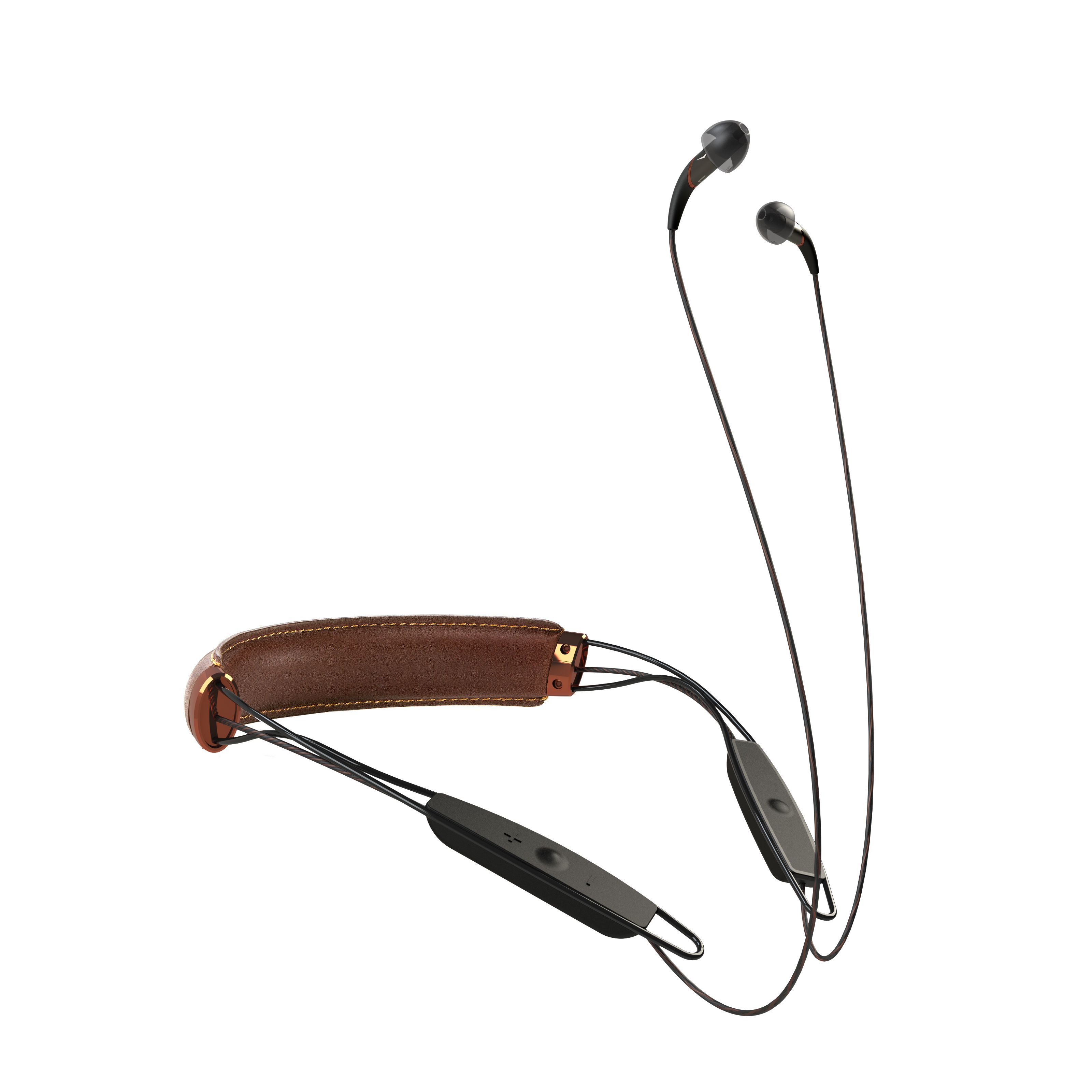 Pin by alinesign on earphones Neckband headphones, Black