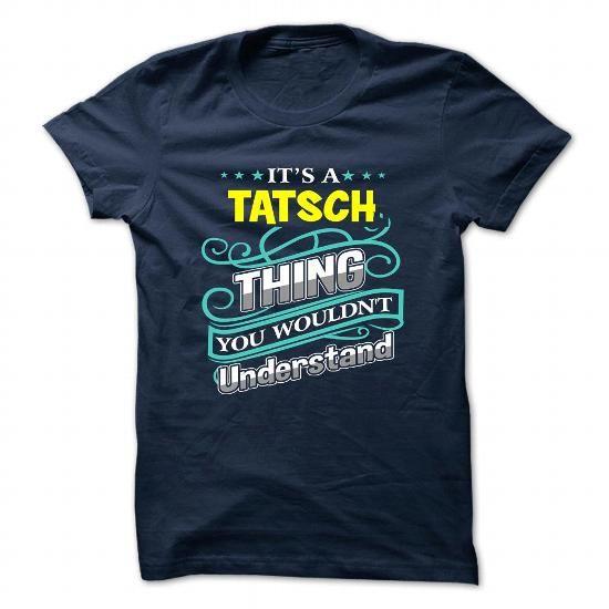 TATSCH - #tshirt template #hoodie casual. TATSCH, cute sweatshirt,sweatshirt blanket. TRY =>...