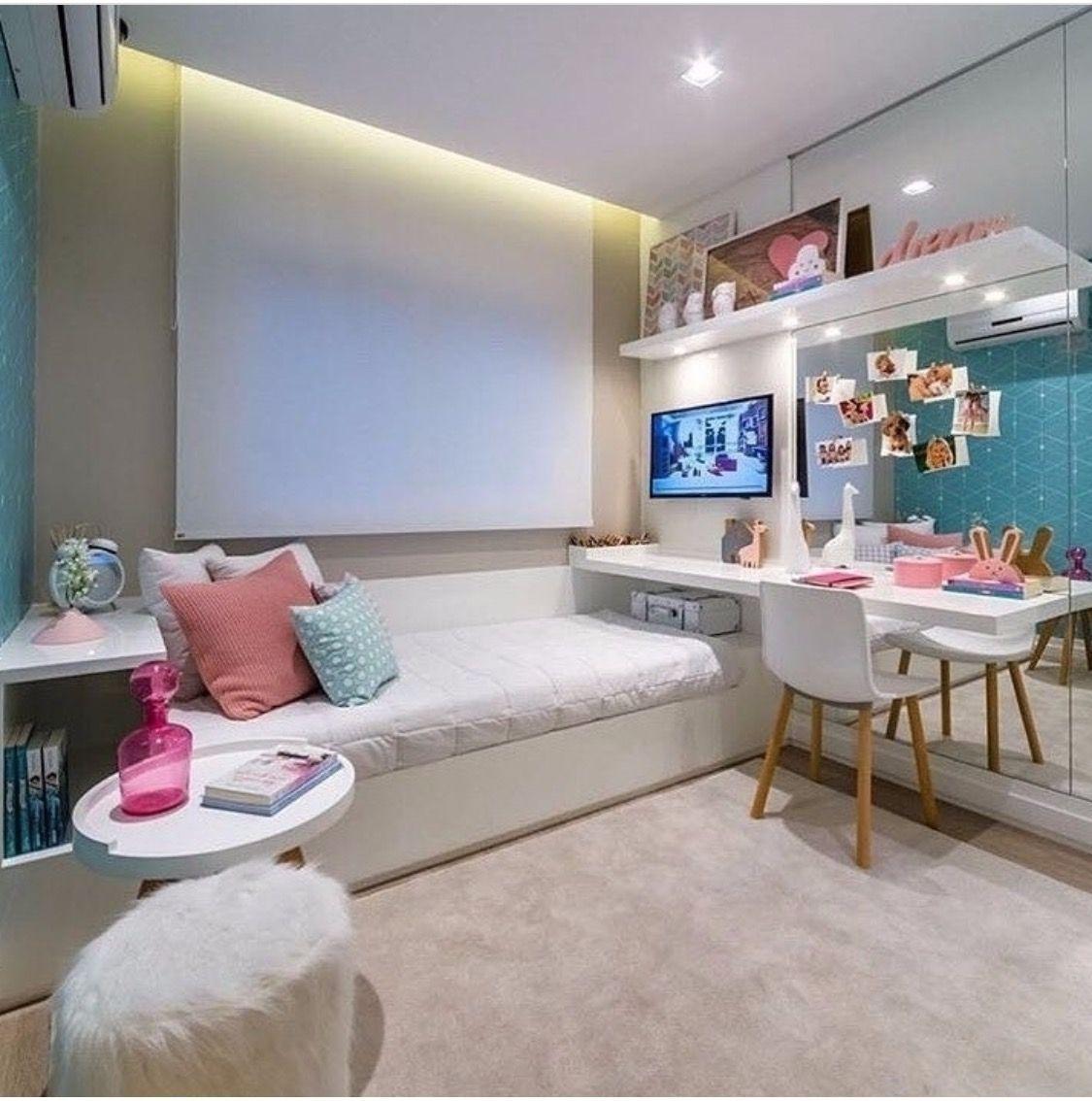 Kinderzimmer, Schlafzimmer Für Kinder, Traumzimmer, Zukünftiges Haus,  Babyzimmer, Mädchenzimmer, Schlafzimmer Ideen, Kommentar, Innenarchitektur