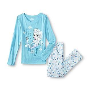 Disney Frozen Toddler Girl/'s Nightgown short sleeve Elsa from Kmart 2015 Size 2