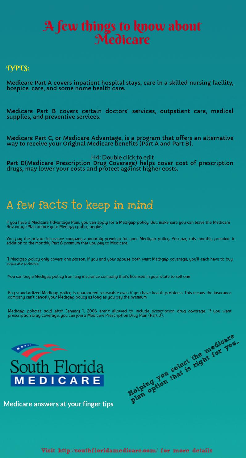 MedicareSouthFlorida FloridaHealthinsurance