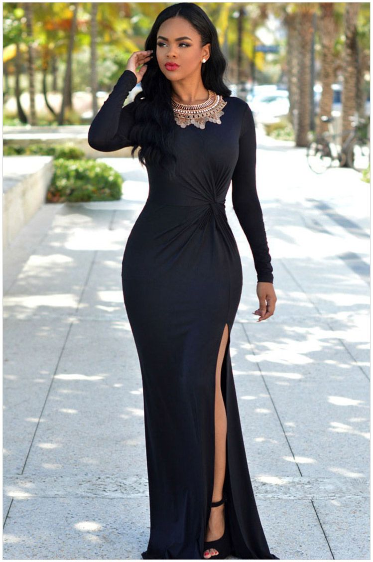 Pin by melania cavalieri on outfit pinterest party maxi dresses