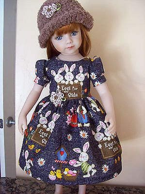 EGGS-FOR-SALE-OUTFIT-FOR-DIANNA-EFFNER-20-MARU-FRIENDS-KIDZ-N-CATS