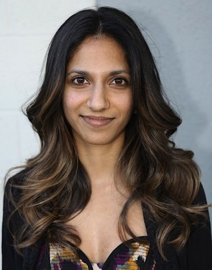 Image result for indian hair subtle highlights hair pinterest subtle caramel highlights for brunette hair pmusecretfo Choice Image