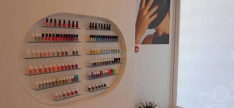 Find out best salons in uae salons best salon massage