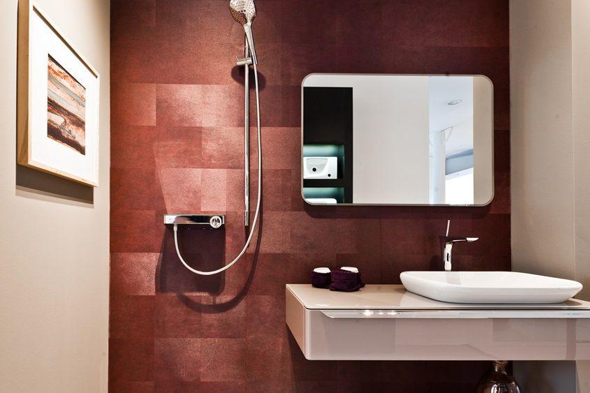 allia salle de bains espace conseil allia. Black Bedroom Furniture Sets. Home Design Ideas