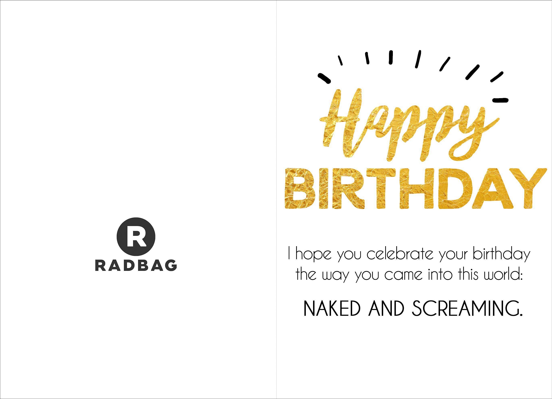 birthday geburtstagskarten zum ausdrucken