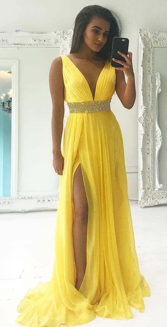Pin On Prom Dresses 2018