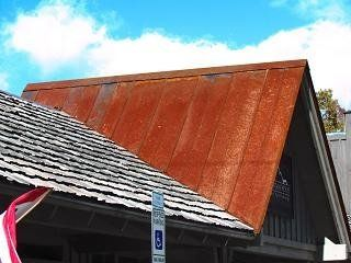Gallery With Images Metal Roof Roofing Supplies