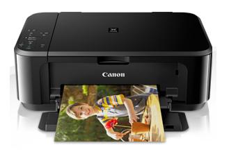 Canon pixma mg3640 драйвера