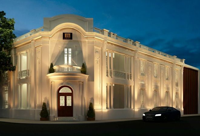 Our Latin Crush Hotel B A Presidential Mansion In Peru Luxuryboutiquehotelinlima