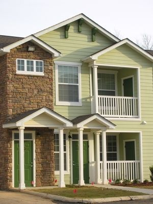 How To Add An Upstairs A Ranch Style Home House Foundation