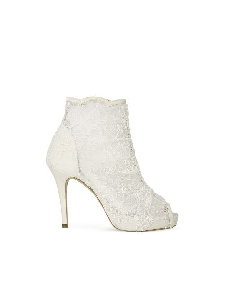 zapatos de novia aire barcelona 8cz13 2 | bridal shoes | pinterest